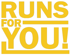 RUNS-FOR-YOU
