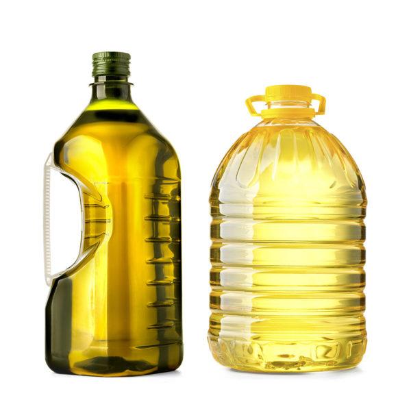 oil-5