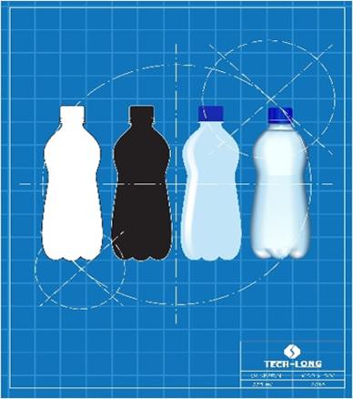 pet-bottle