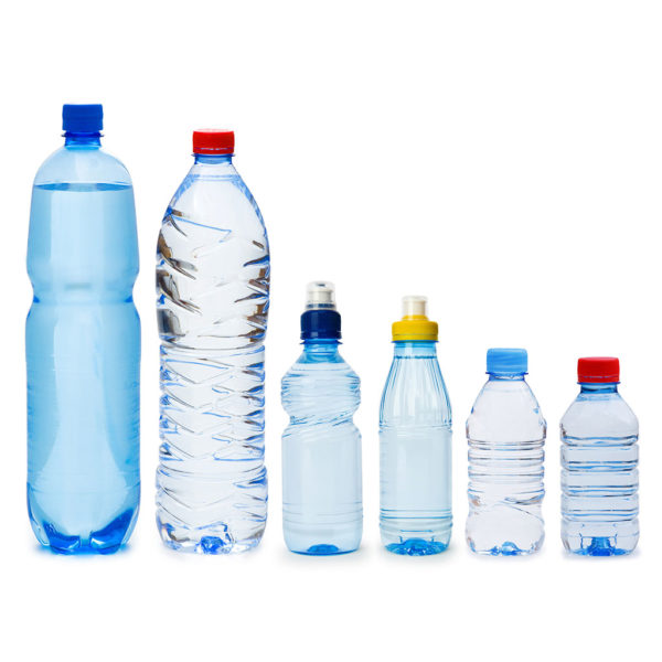 pet-bottles-10