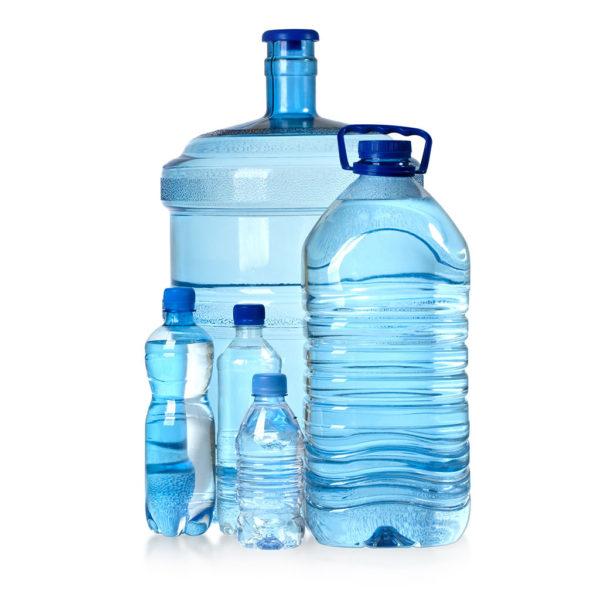 pet-bottles-11