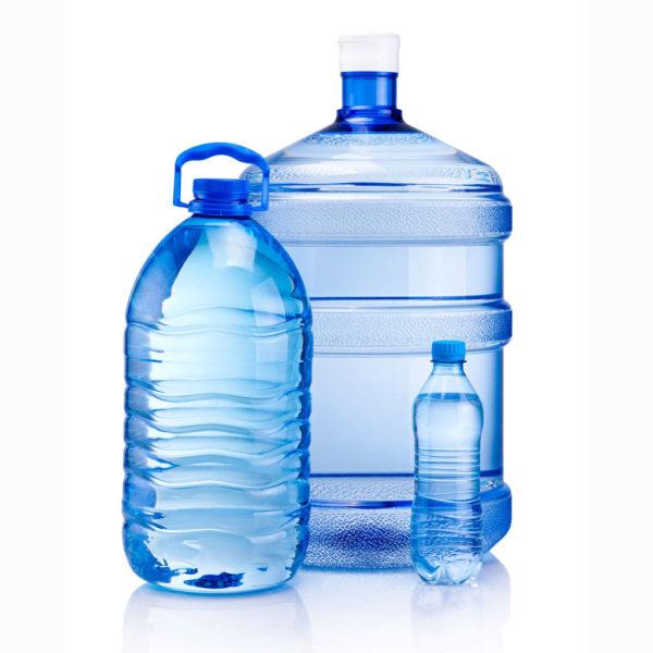 pet-bottles