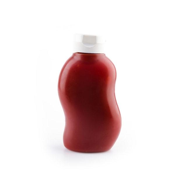 sauce-4